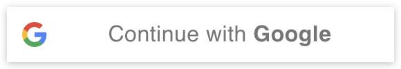 Logon google